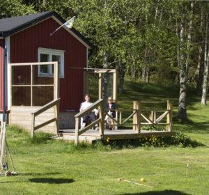 Gullmarsgarden-0960