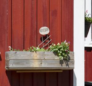 Gullmarsgarden-1211
